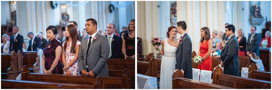 wedding photographer windsor583 - Edyta i Ethan - wedding photographer Guildford