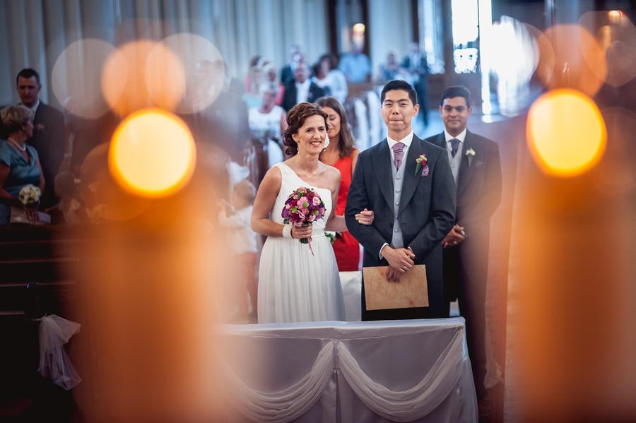wedding photographer windsor584 - Edyta i Ethan - wedding photographer Guildford