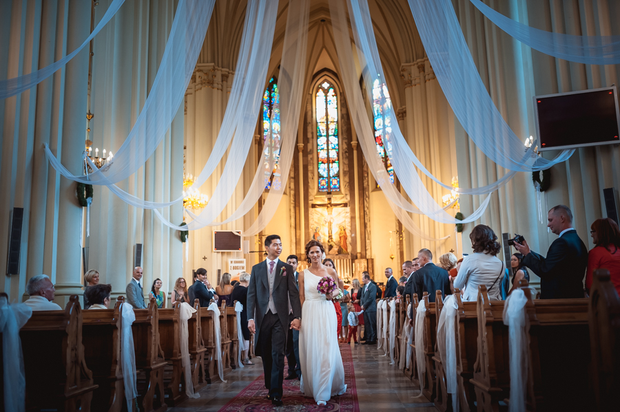 wedding photographer windsor585 - Edyta i Ethan - wedding photographer Guildford