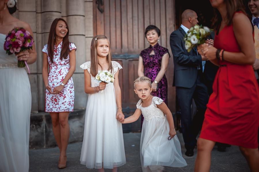 wedding photographer windsor588 - Edyta i Ethan - wedding photographer Guildford