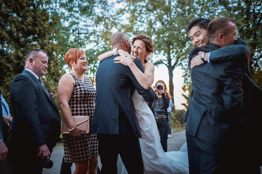 wedding photographer windsor590 - Edyta i Ethan - wedding photographer Guildford