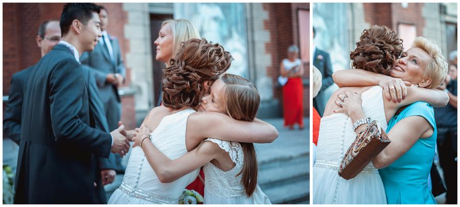 wedding photographer windsor591 - Edyta i Ethan - wedding photographer Guildford