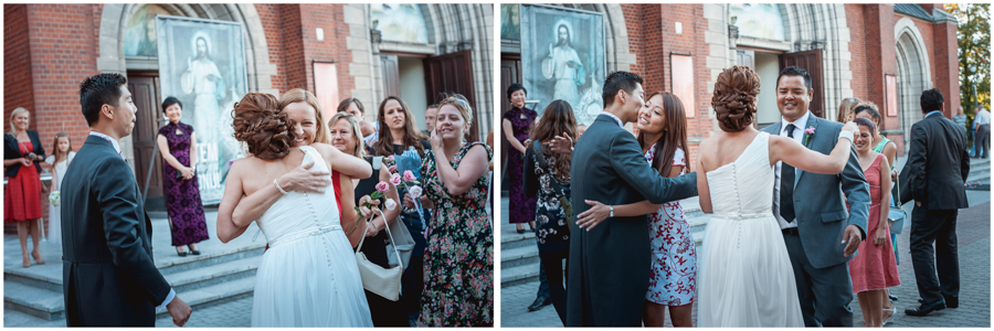wedding photographer windsor592 - Edyta i Ethan - wedding photographer Guildford