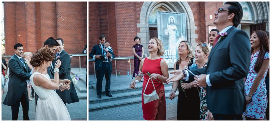 wedding photographer windsor593 - Edyta i Ethan - wedding photographer Guildford