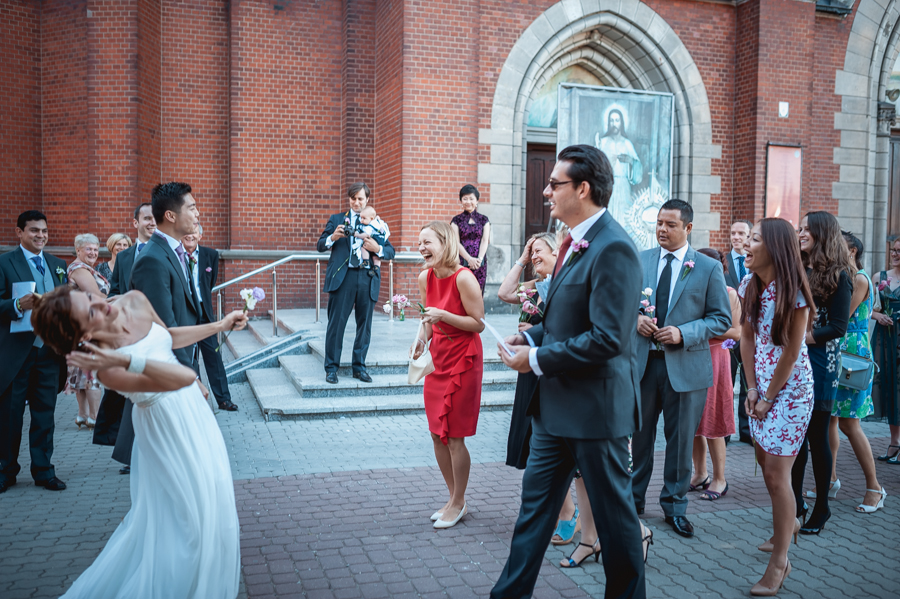wedding photographer windsor594 - Edyta i Ethan - wedding photographer Guildford