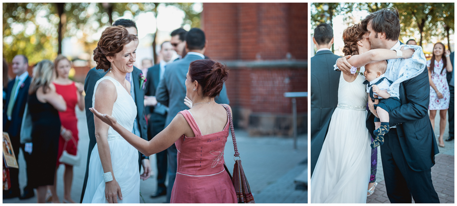 wedding photographer windsor595 - Edyta i Ethan - wedding photographer Guildford