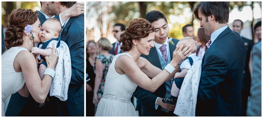 wedding photographer windsor596 - Edyta i Ethan - wedding photographer Guildford