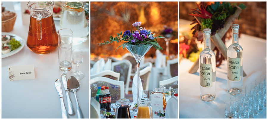 wedding photographer windsor599 - Edyta i Ethan - wedding photographer Guildford
