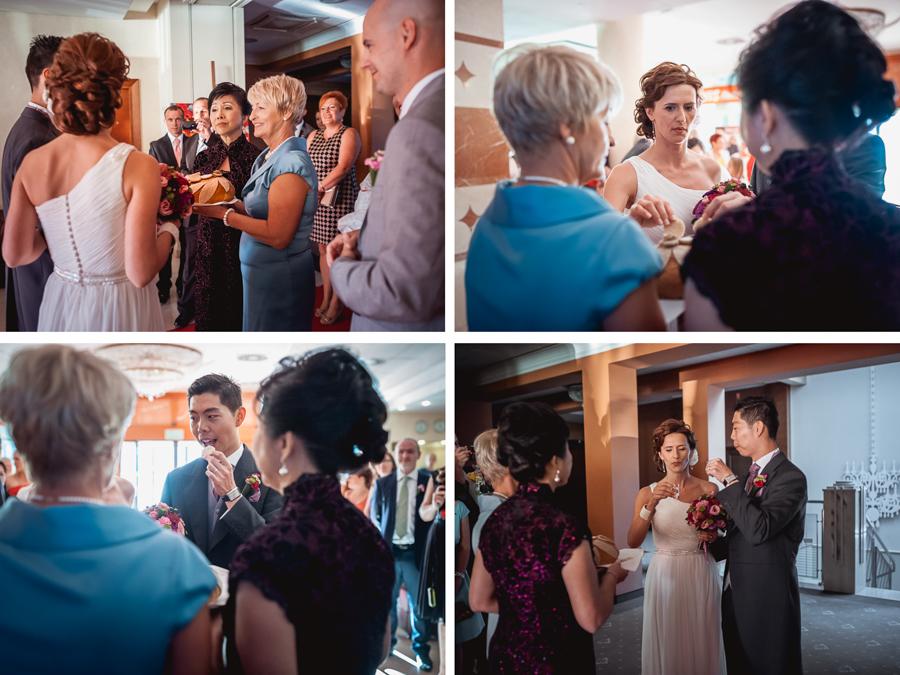 wedding photographer windsor600 - Edyta i Ethan - wedding photographer Guildford