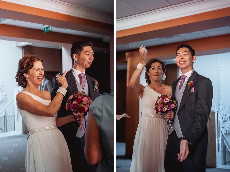 wedding photographer windsor601 - Edyta i Ethan - wedding photographer Guildford