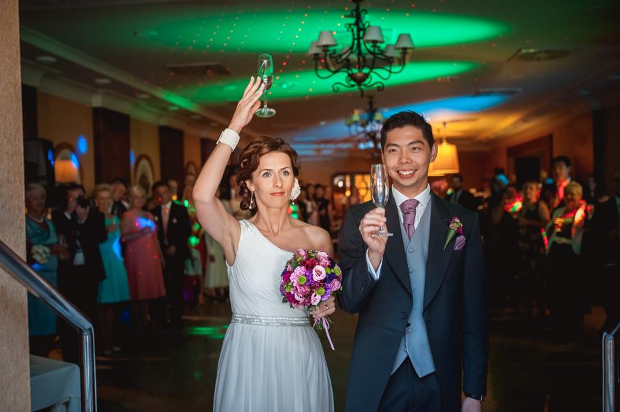 wedding photographer windsor603 - Edyta i Ethan - wedding photographer Guildford