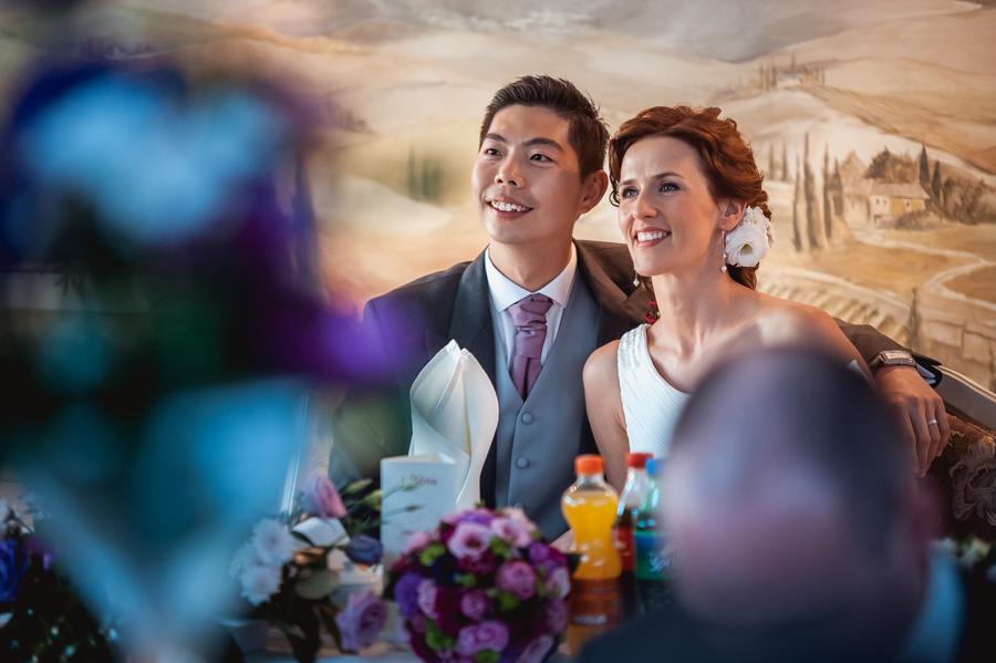 wedding photographer windsor604 - Edyta i Ethan - wedding photographer Guildford