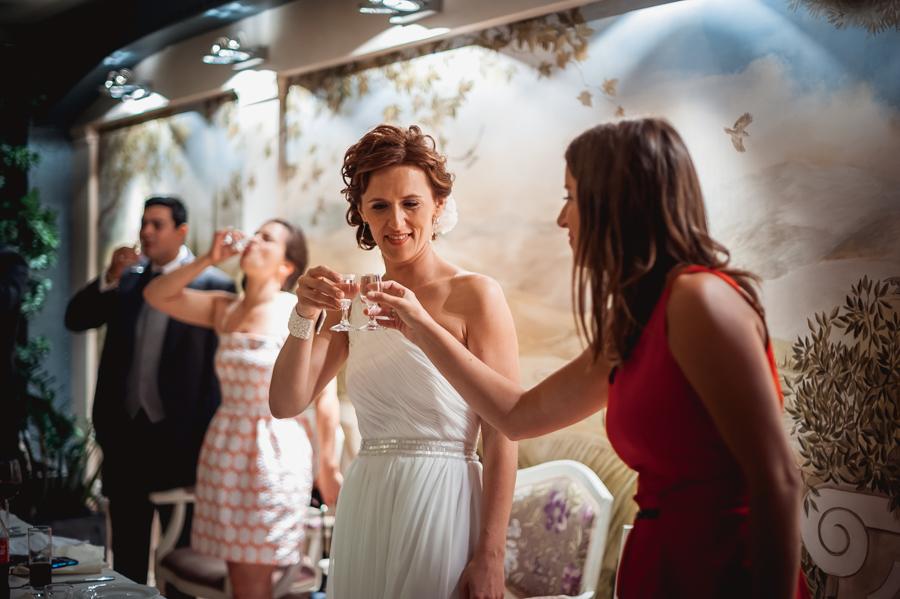 wedding photographer windsor605 - Edyta i Ethan - wedding photographer Guildford