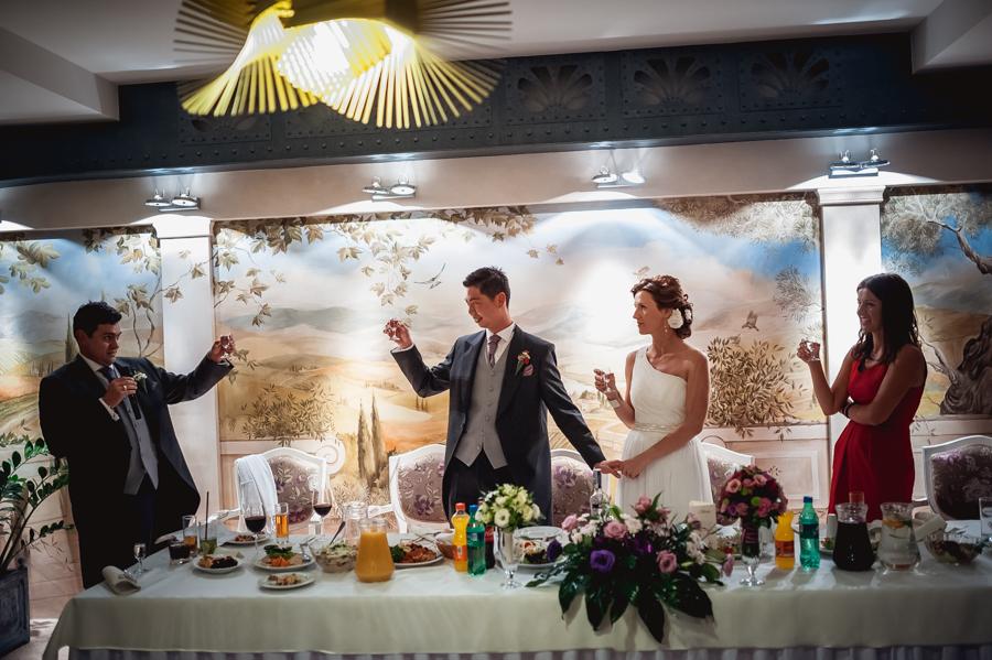wedding photographer windsor606 - Edyta i Ethan - wedding photographer Guildford