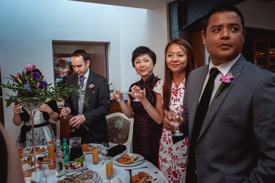 wedding photographer windsor607 - Edyta i Ethan - wedding photographer Guildford