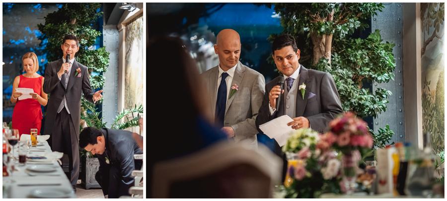 wedding photographer windsor609 - Edyta i Ethan - wedding photographer Guildford