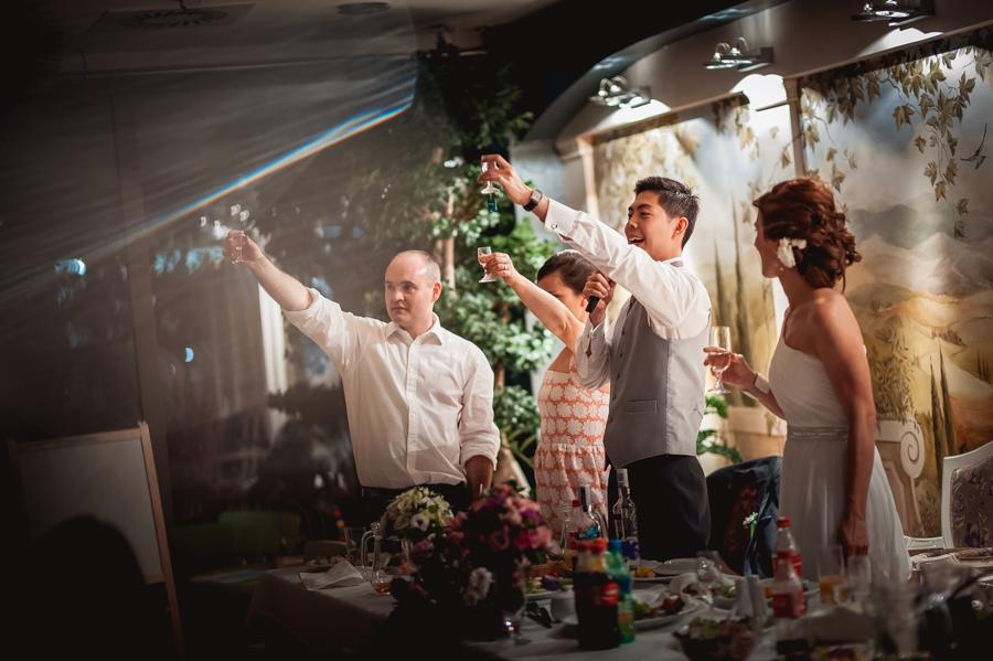 wedding photographer windsor610 - Edyta i Ethan - wedding photographer Guildford