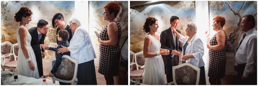 wedding photographer windsor611 - Edyta i Ethan - wedding photographer Guildford