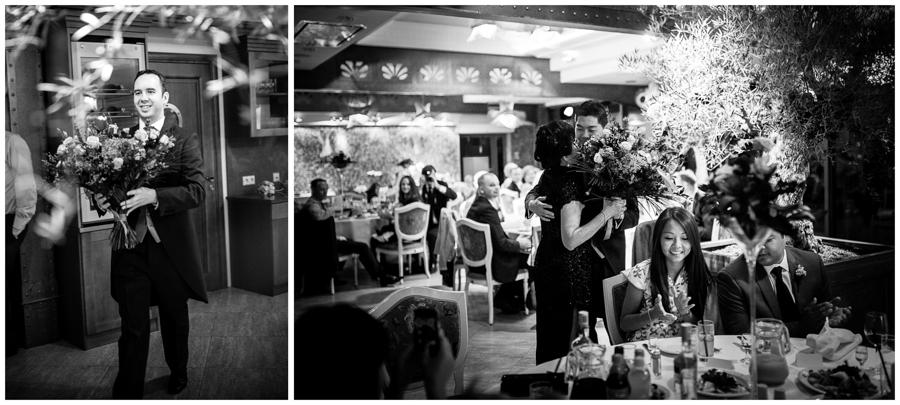 wedding photographer windsor612 - Edyta i Ethan - wedding photographer Guildford