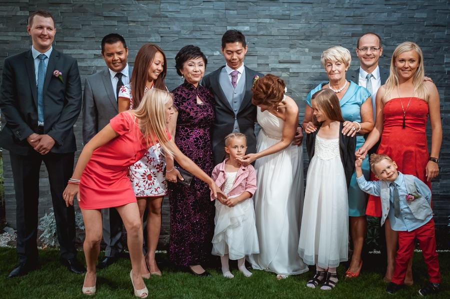 wedding photographer windsor614 - Edyta i Ethan - wedding photographer Guildford