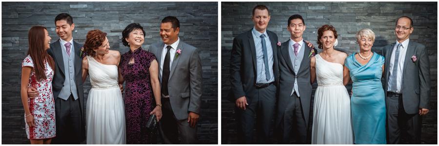 wedding photographer windsor615 - Edyta i Ethan - wedding photographer Guildford