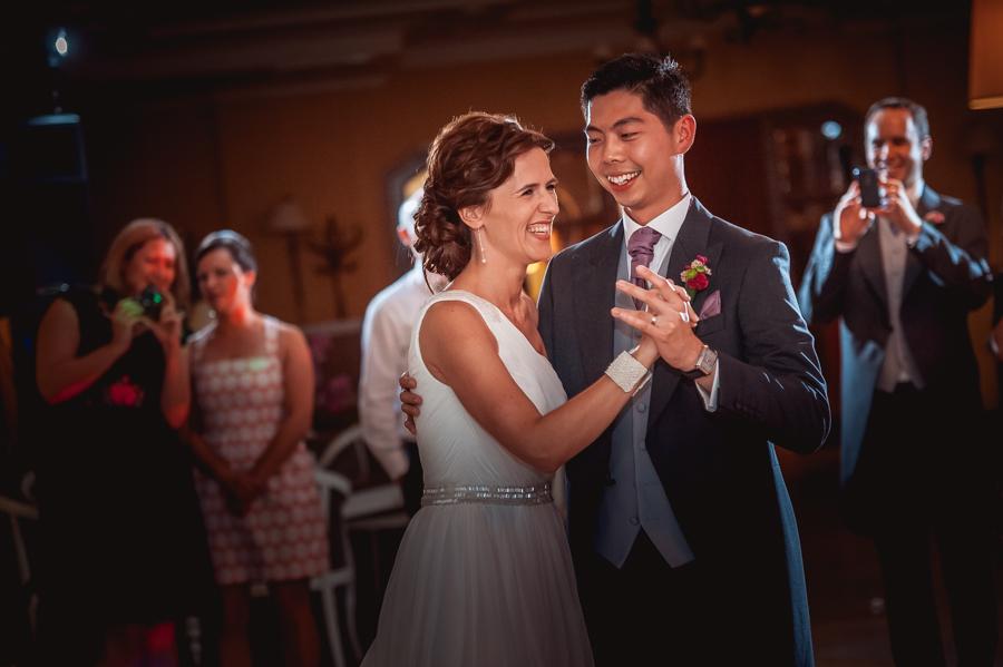 wedding photographer windsor618 - Edyta i Ethan - wedding photographer Guildford