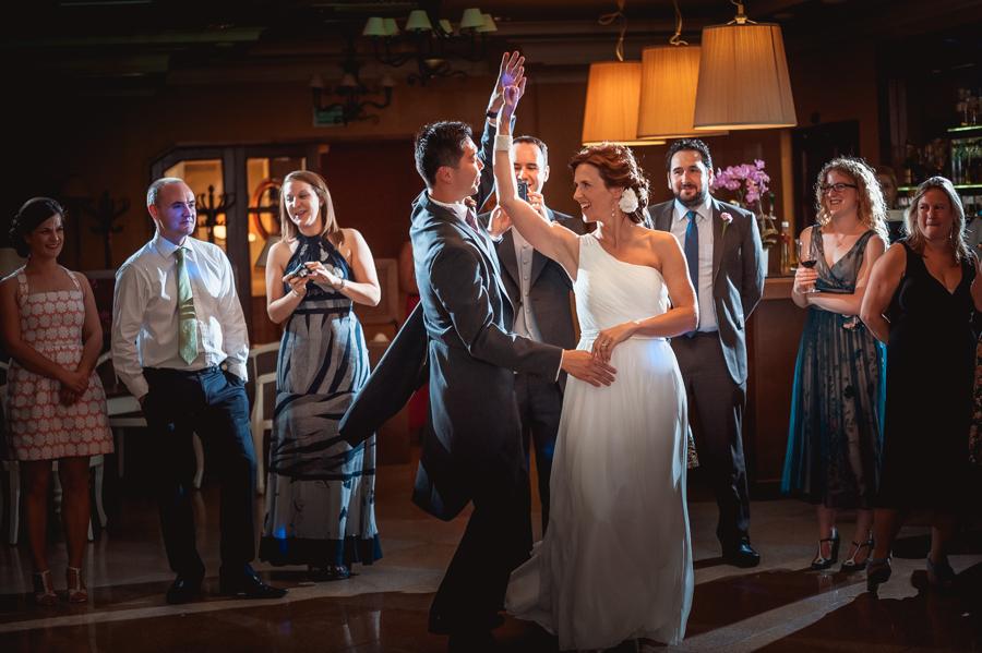 wedding photographer windsor620 - Edyta i Ethan - wedding photographer Guildford