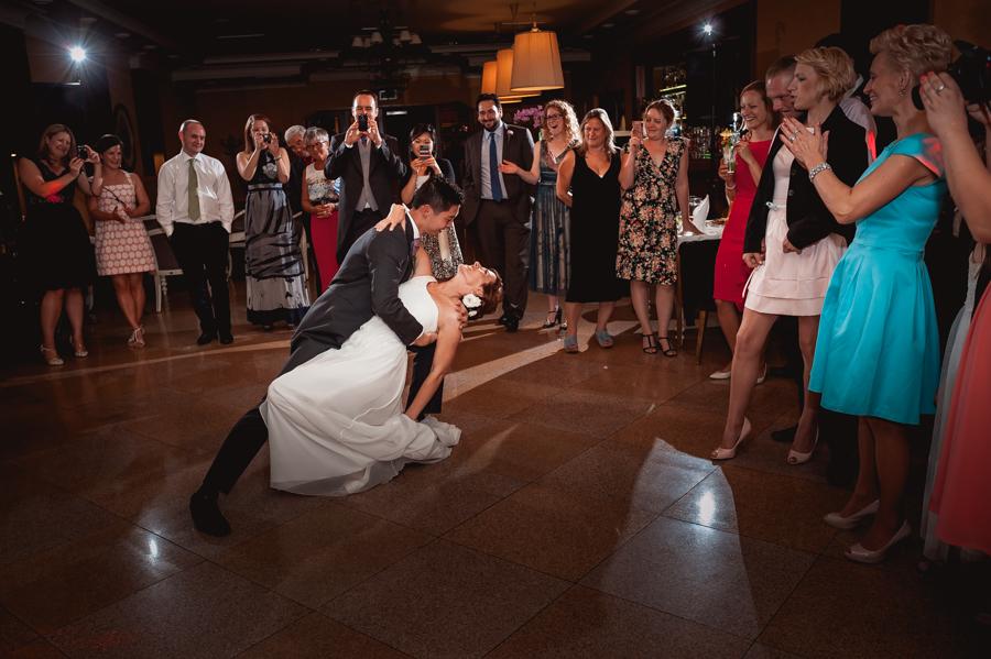 wedding photographer windsor623 - Edyta i Ethan - wedding photographer Guildford