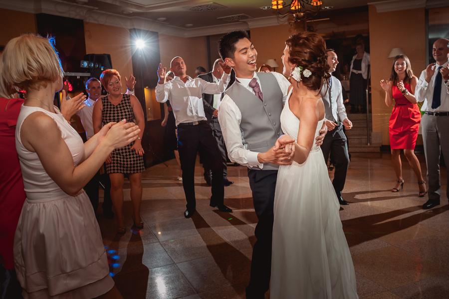 wedding photographer windsor624 - Edyta i Ethan - wedding photographer Guildford