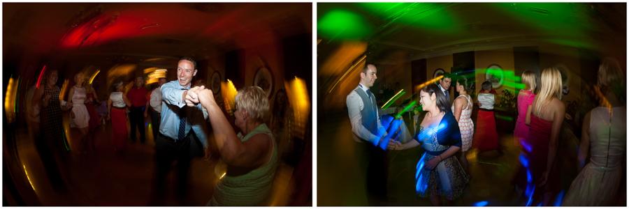 wedding photographer windsor625 - Edyta i Ethan - wedding photographer Guildford