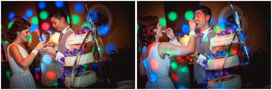 wedding photographer windsor631 - Edyta i Ethan - wedding photographer Guildford
