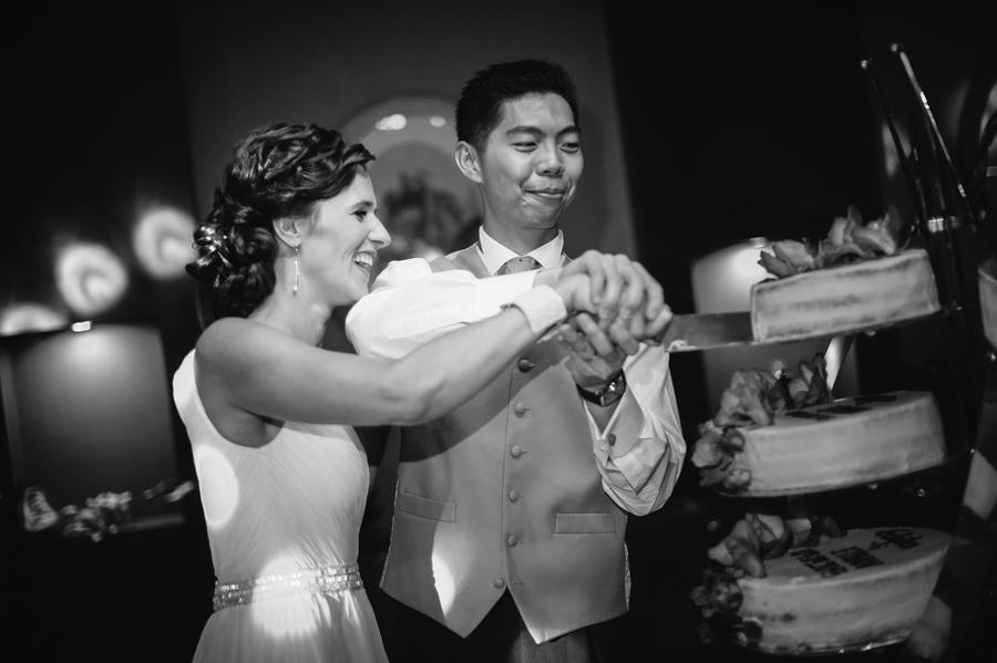 wedding photographer windsor632 - Edyta i Ethan - wedding photographer Guildford