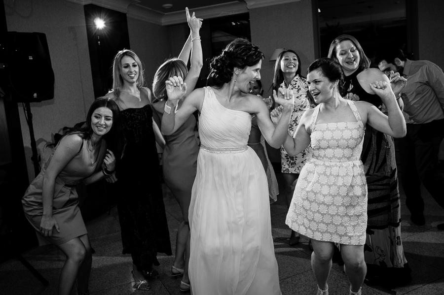 wedding photographer windsor633 - Edyta i Ethan - wedding photographer Guildford