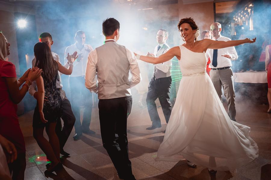 wedding photographer windsor634 - Edyta i Ethan - wedding photographer Guildford