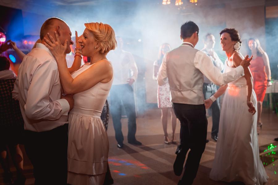 wedding photographer windsor635 - Edyta i Ethan - wedding photographer Guildford