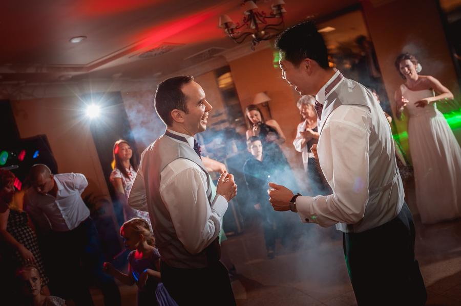 wedding photographer windsor638 - Edyta i Ethan - wedding photographer Guildford