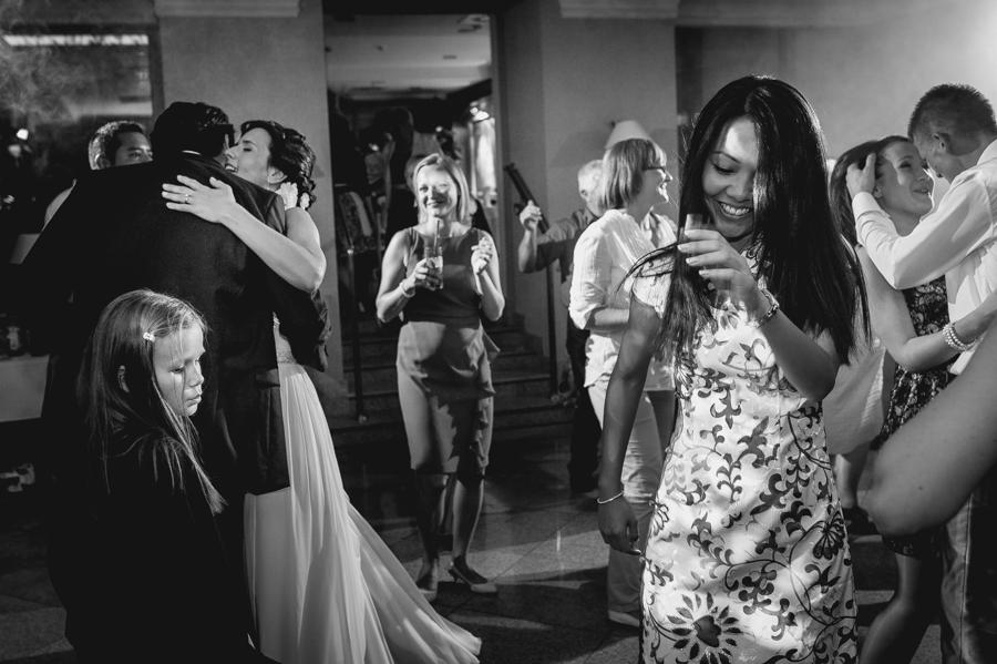 wedding photographer windsor641 - Edyta i Ethan - wedding photographer Guildford