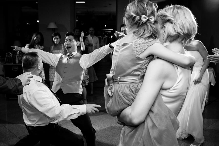 wedding photographer windsor642 - Edyta i Ethan - wedding photographer Guildford