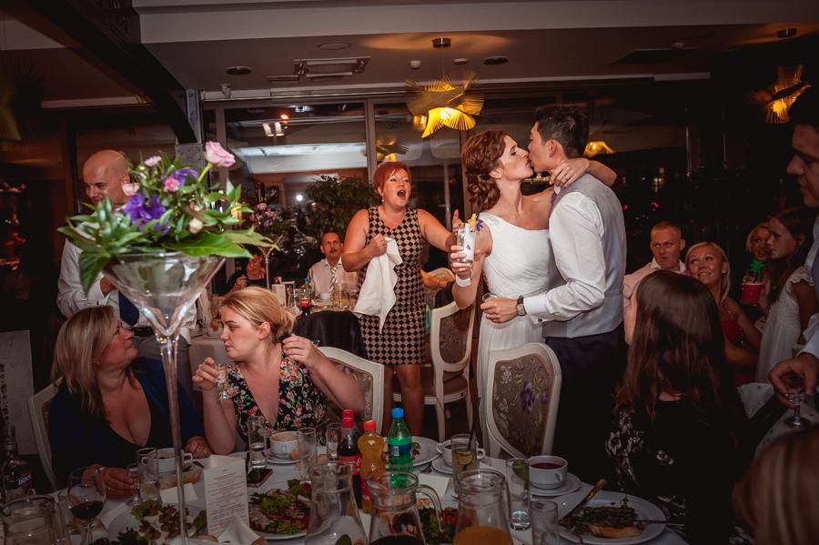wedding photographer windsor644 - Edyta i Ethan - wedding photographer Guildford