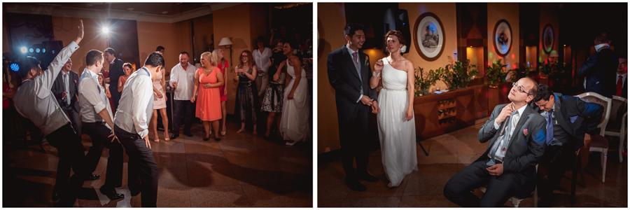 wedding photographer windsor646 - Edyta i Ethan - wedding photographer Guildford