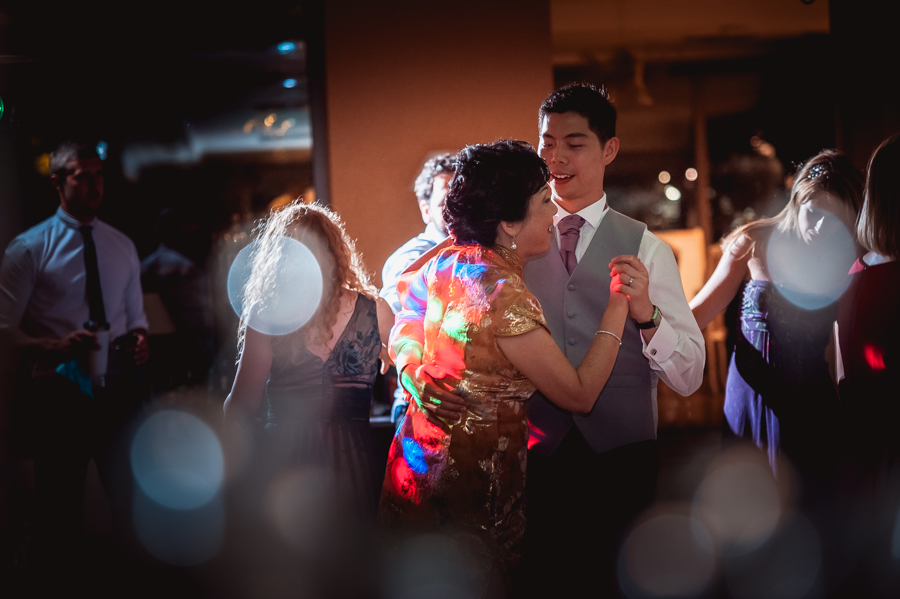 wedding photographer windsor647 - Edyta i Ethan - wedding photographer Guildford