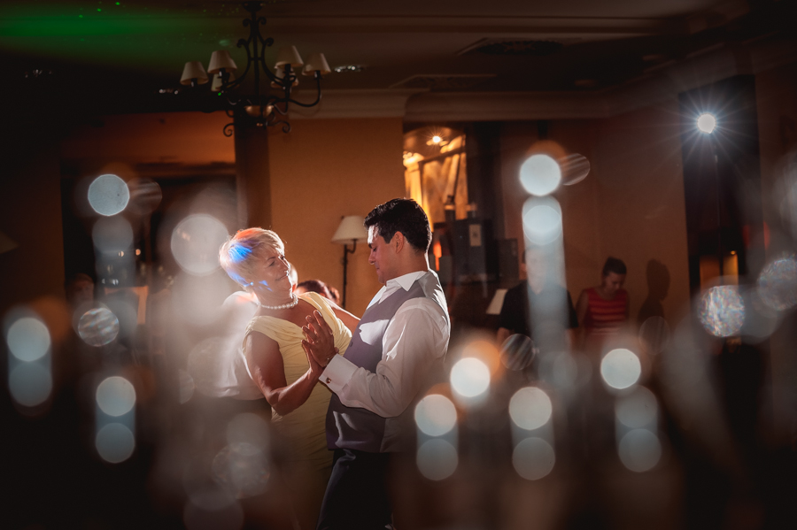 wedding photographer windsor650 - Edyta i Ethan - wedding photographer Guildford