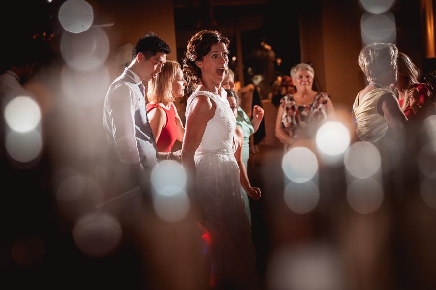 wedding photographer windsor651 - Edyta i Ethan - wedding photographer Guildford