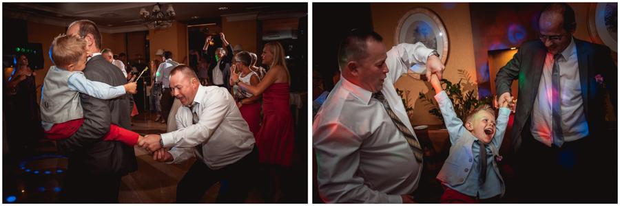 wedding photographer windsor653 - Edyta i Ethan - wedding photographer Guildford