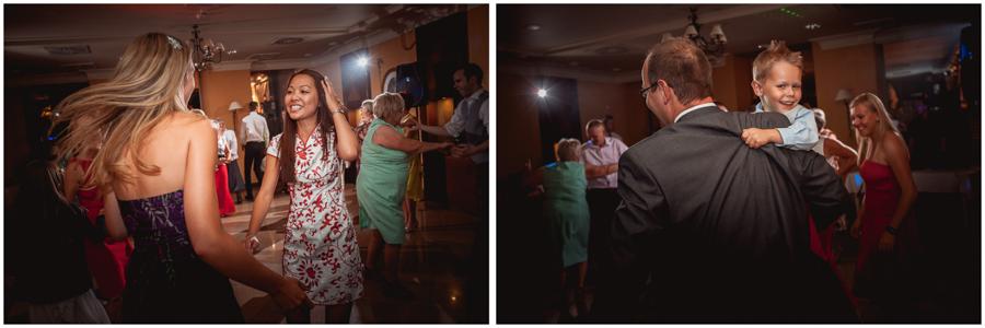 wedding photographer windsor654 - Edyta i Ethan - wedding photographer Guildford