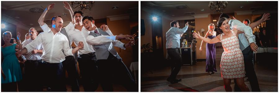 wedding photographer windsor655 - Edyta i Ethan - wedding photographer Guildford