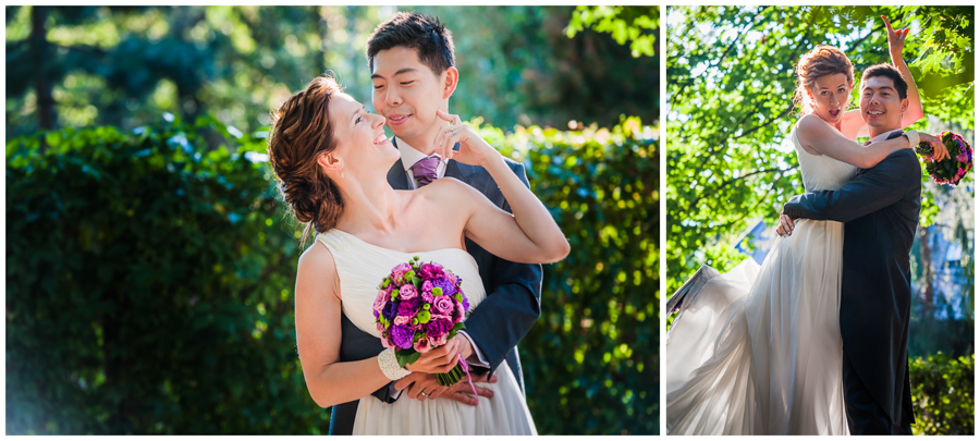 wedding photographer windsor658 - Edyta i Ethan - wedding photographer Guildford