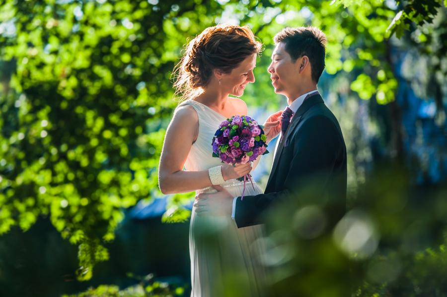 wedding photographer windsor659 - Edyta i Ethan - wedding photographer Guildford