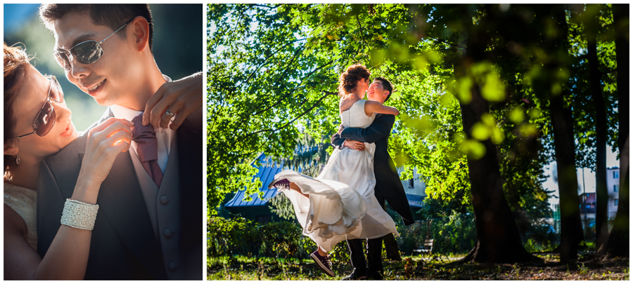 wedding photographer windsor660 - Edyta i Ethan - wedding photographer Guildford