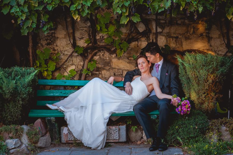 wedding photographer windsor661 - Edyta i Ethan - wedding photographer Guildford